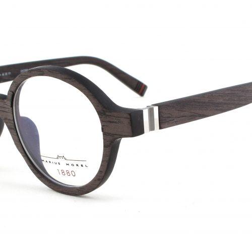 women-eyeglasses-WOOD-round