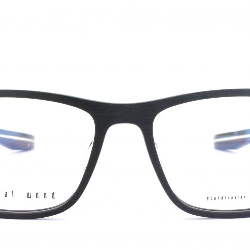 MOREL-Eyeglasses-7787O black-men-eyeglasses-plastic-rectangle