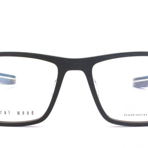 MOREL-Eyeglasses-7788O brown-men-eyeglasses-plastic-rectangle