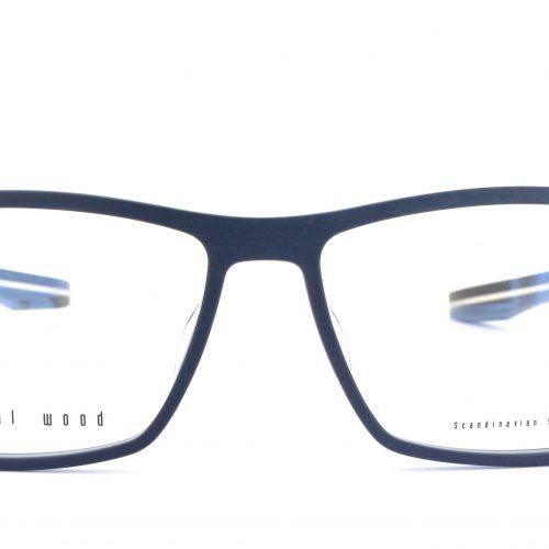 MOREL-Eyeglasses-7789O blue-men-eyeglasses-plastic-rectangle