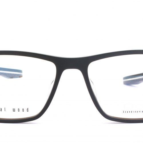 MOREL-Eyeglasses-7791O brown-men-eyeglasses-plastic-rectangle