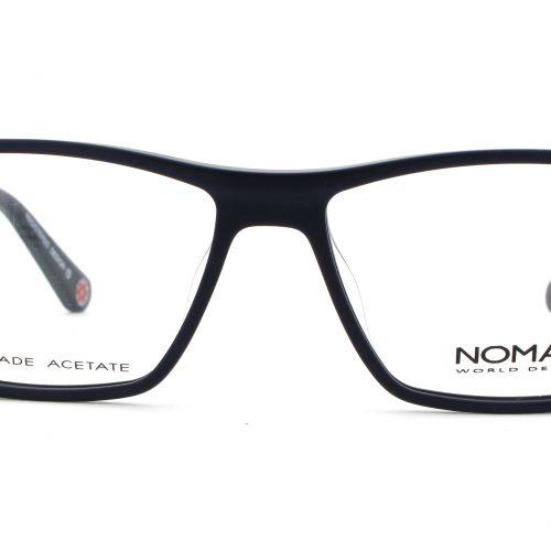 MOREL-Eyeglasses-2679N blue-men-eyeglasses-plastic-rectangle