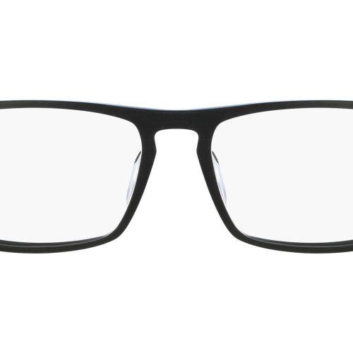 MOREL-Eyeglasses-7772O black-men-eyeglasses-plastic-rectangle