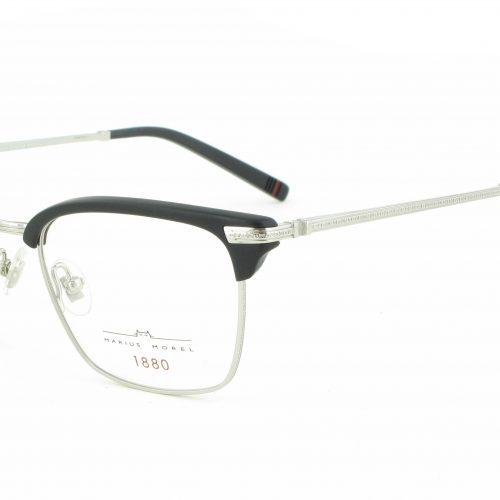 women-eyeglasses-plastic-rectangle