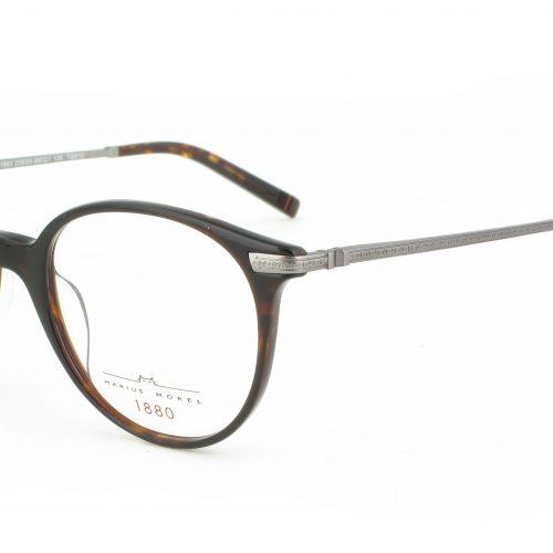 women-eyeglasses-plastic-pantos