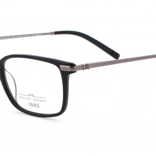 women-eyeglasses-plastic-rectangle