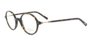 women-eyeglasses-plastic-round