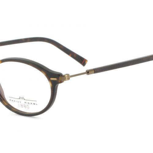 women-eyeglasses-plastic-oval