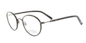 women-eyeglasses-metal-pantos