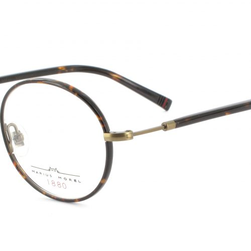 women-eyeglasses-metal-round