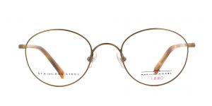 MOREL-Eyeglasses-2197M yellow-men-eyeglasses