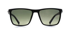 MOREL-Sunglasses-10023 black-men-sunglasses-plastic-rectangle