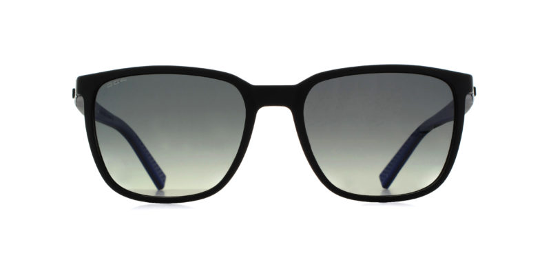 MOREL-Sunglasses-10024 black-men-sunglasses-plastic-rectangle