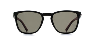 MOREL-Sunglasses-10025 black-men-sunglasses-plastic-rectangle