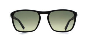 MOREL-Sunglasses-10026 black-men-sunglasses-plastic-rectangle