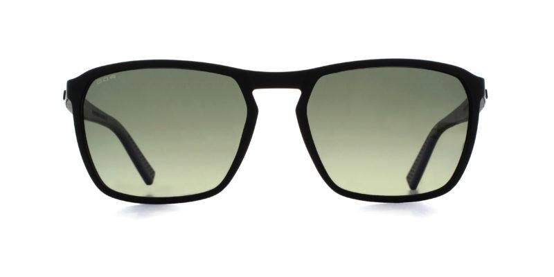 MOREL-Sunglasses-10026 black-men-sunglasses-plastic-rectangle