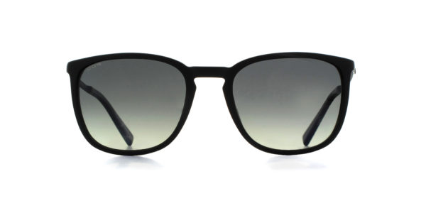 MOREL-Sunglasses-10031 black-men-sunglasses-plastic-pantos