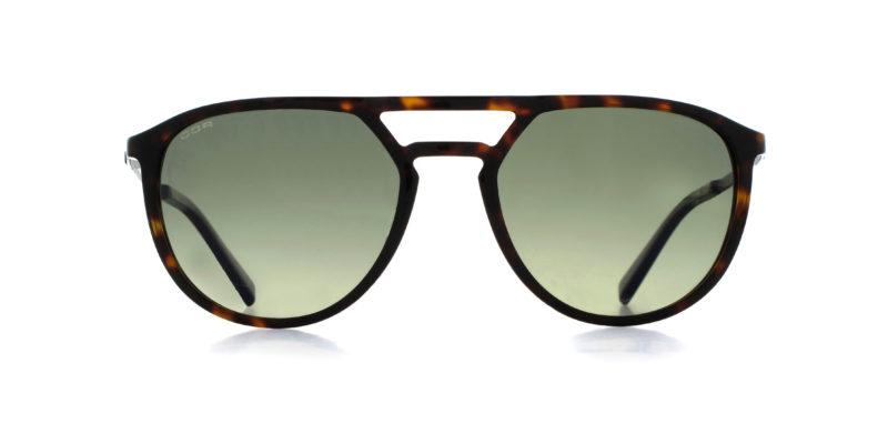 MOREL-Sunglasses-10032 brown-men-sunglasses-plastic-pilot