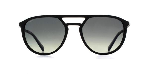 MOREL-Sunglasses-10032 black-men-sunglasses-plastic-pilot