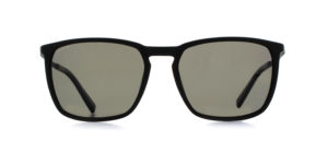 MOREL-Sunglasses-10033 black-men-sunglasses-plastic-rectangle