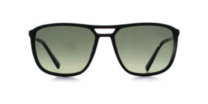 MOREL-Sunglasses-10034 black-men-sunglasses-plastic-rectangle