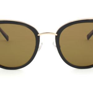 MOREL-Sunglasses-60012 black-women-sunglasses-plastic-oval