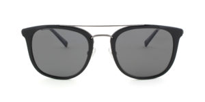 MOREL-Sunglasses-60010 black-men-sunglasses-plastic-rectangle