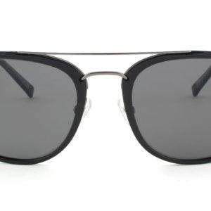 MOREL-Sunglasses-60010 black-men-sunglasses-plastic-rectangle