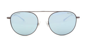 MOREL-Sunglasses-60013 grey-men-sunglasses-metal-pantos