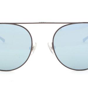 MOREL-Sunglasses-60013 grey-men-sunglasses-metal-pantos