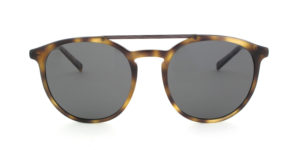MOREL-Sunglasses-60022 brown-men-sunglasses