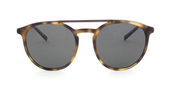 MOREL-Sunglasses-60022 brown-men-sunglasses