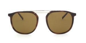 MOREL-Sunglasses-60023 brown-men-sunglasses-mixed-rectangle