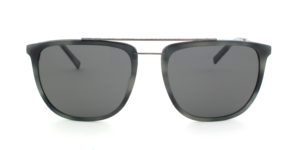 MOREL-Sunglasses-60024 grey-men-sunglasses-mixed-rectangle
