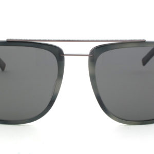 MOREL-Sunglasses-60024 grey-men-sunglasses-mixed-rectangle