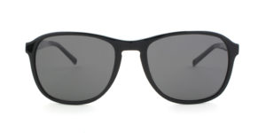 MOREL-Sunglasses-60025 black-men-sunglasses-plastic-rectangle