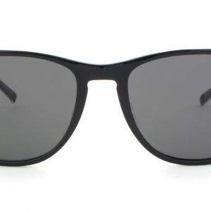 MOREL-Sunglasses-60025 black-men-sunglasses-plastic-rectangle
