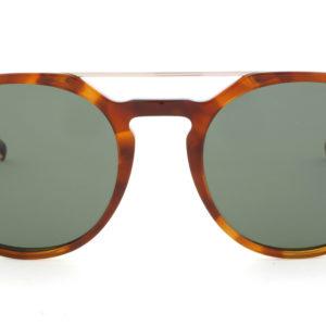 MOREL-Sunglasses-60027 brown-men-sunglasses