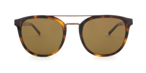 MOREL-Sunglasses-60028 brown-men-sunglasses