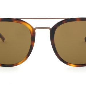 MOREL-Sunglasses-60028 brown-men-sunglasses