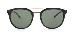 MOREL-Sunglasses-60028 black-men-sunglasses