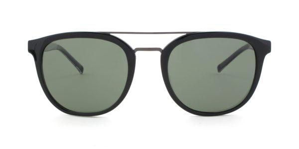 MOREL-Sunglasses-60028 black-men-sunglasses