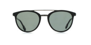 MOREL-Sunglasses-70028 black-men-sunglasses-plastic-pantos