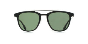 MOREL-Sunglasses-70029 black-men-sunglasses-plastic-pantos