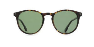 MOREL-Sunglasses-70030 brown-men-sunglasses-plastic-pantos