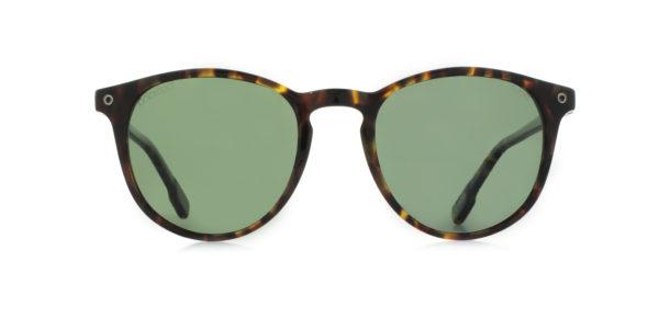 MOREL-Sunglasses-70030 brown-men-sunglasses-plastic-pantos