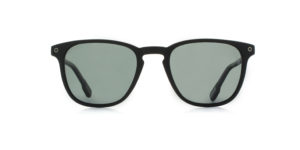 MOREL-Sunglasses-70031 black-men-sunglasses-plastic-pantos