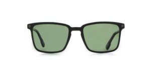 MOREL-Sunglasses-70032 black-men-sunglasses-plastic-rectangle