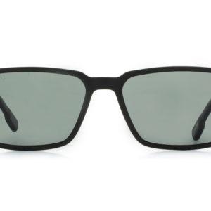 MOREL-Sunglasses-70033 black-men-sunglasses-plastic-rectangle