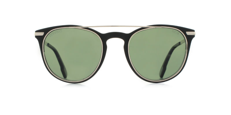 MOREL-Sunglasses-70034 black-men-sunglasses-mixed-pantos